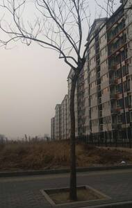 简单的生活 - Lanzhou - Apartmen