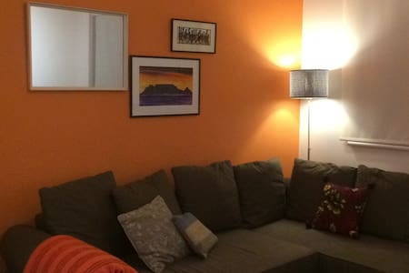 Cozy & quiet - full house - London - Wohnung