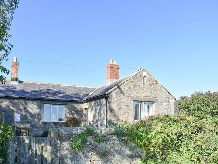Cowslip Cottage (UK3043)