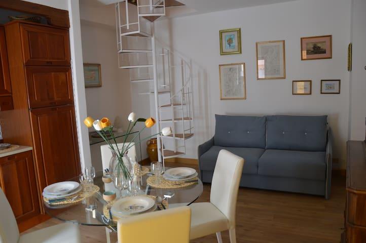 Residence La Casbah