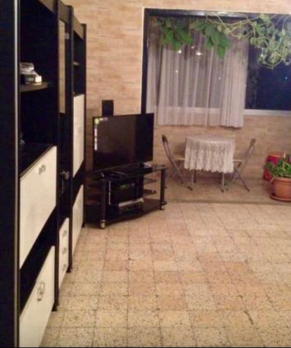 Apartment in highest area of skikda appartements louer for Appartement skikda