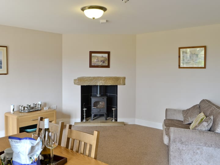Plover Cottage (UK3045)