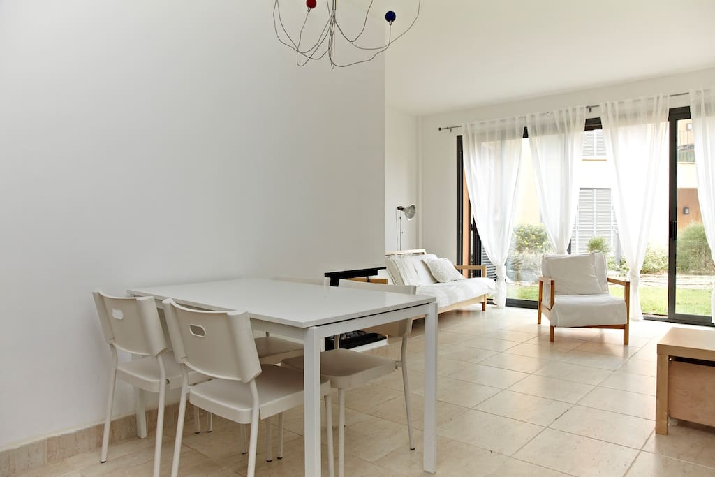 Appartment Golf Apartments For Rent In Miami Platja