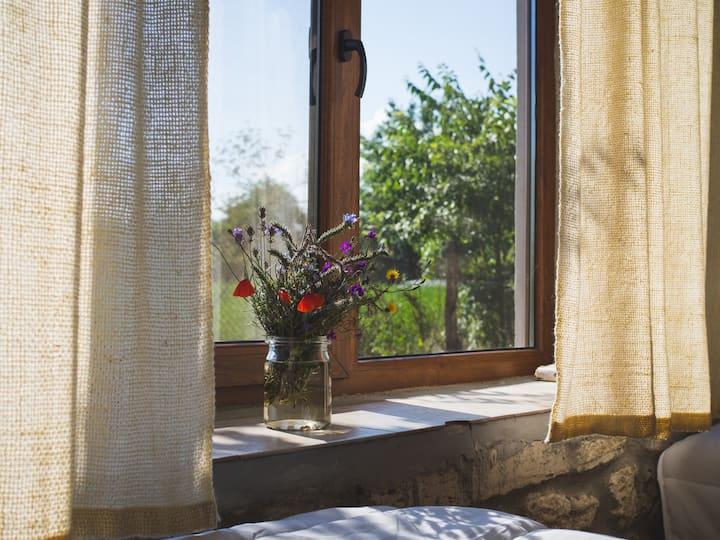 Cozy Balgarevo Home for a Happy Summer