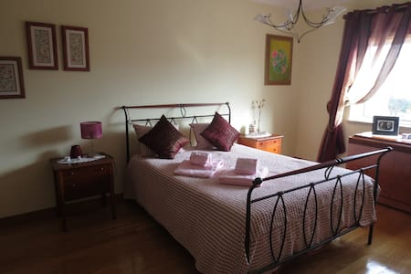 Beautiful Room - Viseu - Viseu - Casa