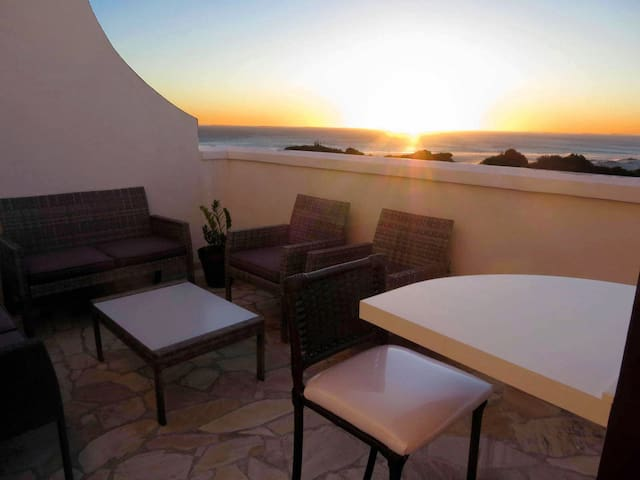 PREMIUM OCEAN VIEW APARTAMENT - Arraial do Cabo - Apartment