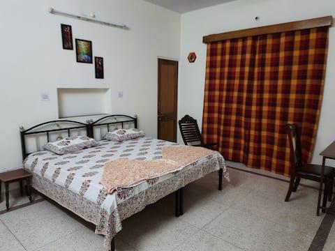 BNI Delight Jaipur Experience the comfort !!
