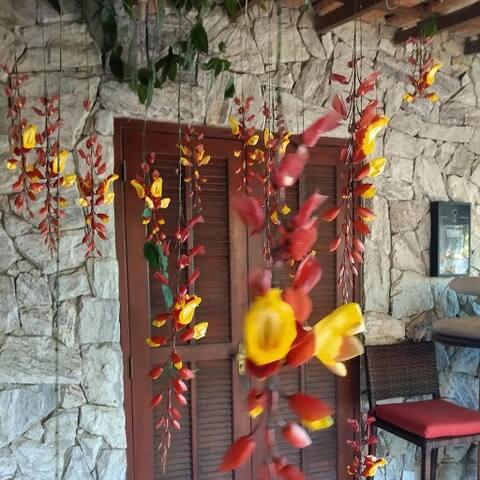 Búzios - Loft Geribá