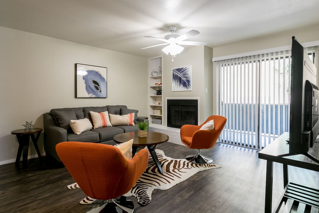 Hip 1 1 south lamar south central austin apartments - 4 bedroom apartments south austin tx ...