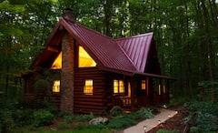 Wildwood+Hill+Cabin