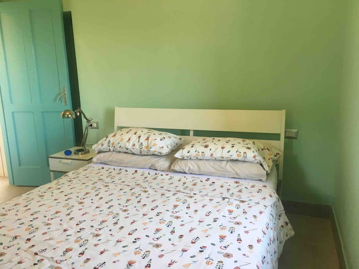 Gorgeous Gargano - Bed and Breakfast 2