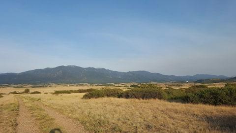 Rosemore Ranch