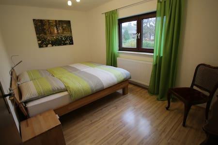 apartment25 - Radolfzell am Bodensee
