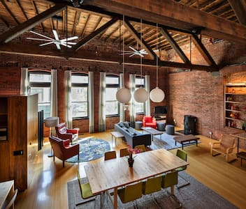 stunning unique luxury apartment lofts for rent in new haven