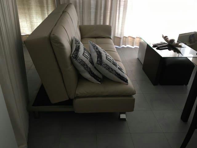 Apartamento excelente ubicación - Maldonado Department - Appartamento