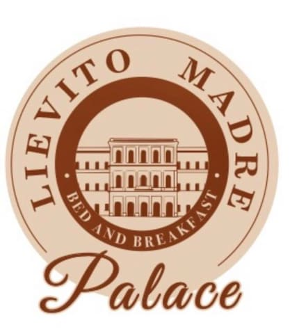 Lievito Madre Palace