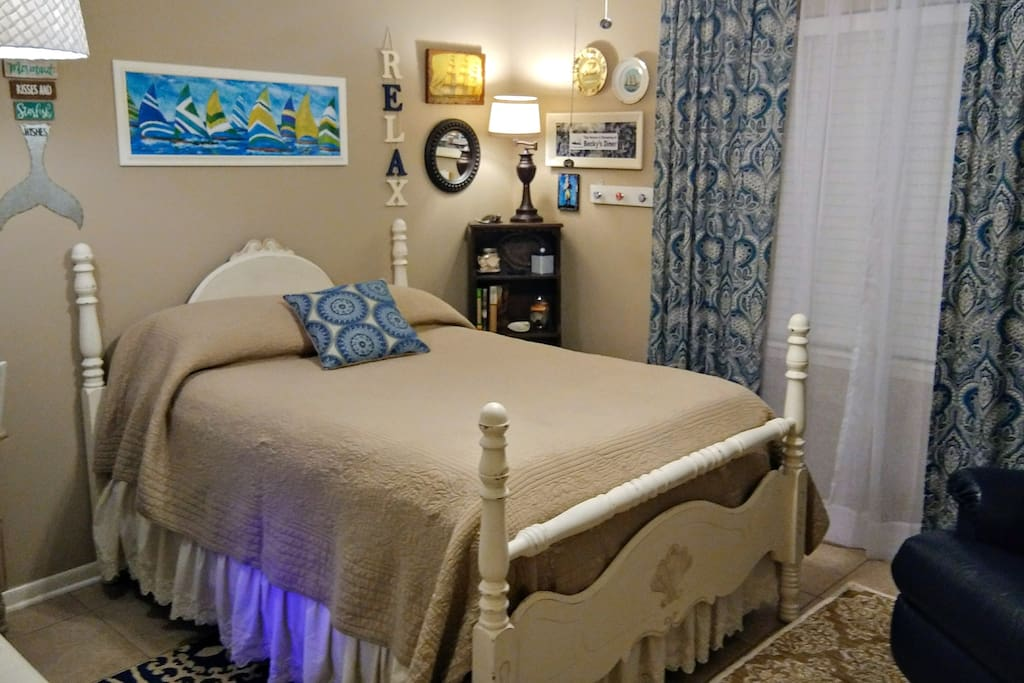 Rooms For Rent In Gladewater Texas