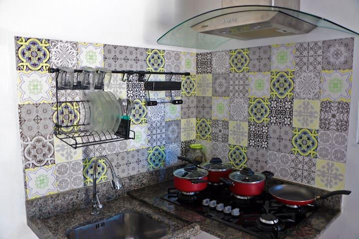 Lu&Du² | Sua casa em Arraial do Cabo-RJ