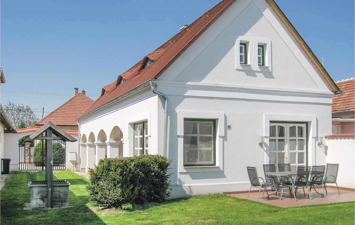Beled 2018 (with Photos): Top 20 Beled Vacation Rentals, Vacation Homes U0026  Condo Rentals   Airbnb Beled, Hungary