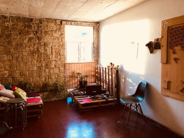 Lindo Apartamento en Desamparados San José