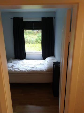 Miegamasis 2