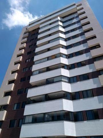 Excelente Apartamento no Jardins para temporada .