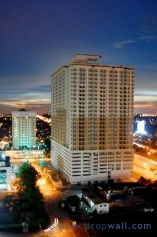 Subang Jaya - Apartment