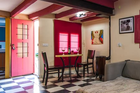 Nice studio in Alaró (Mallorca) - Alaró