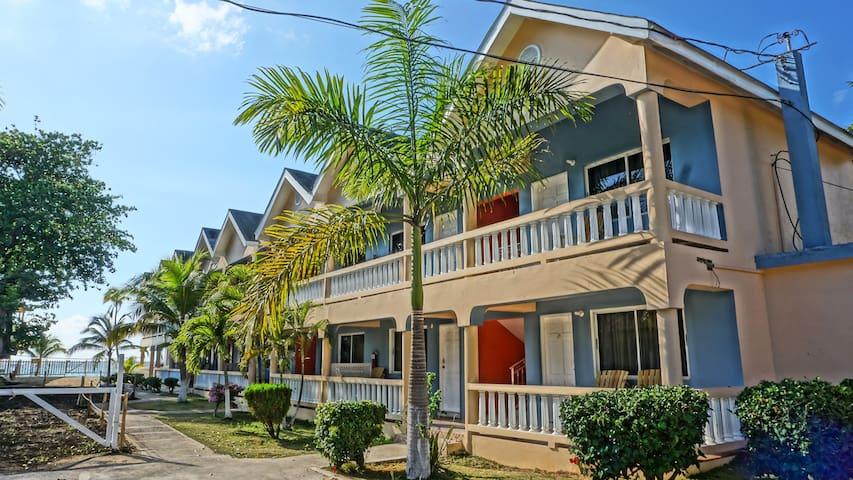 Jamaica Tamboo Resort_6