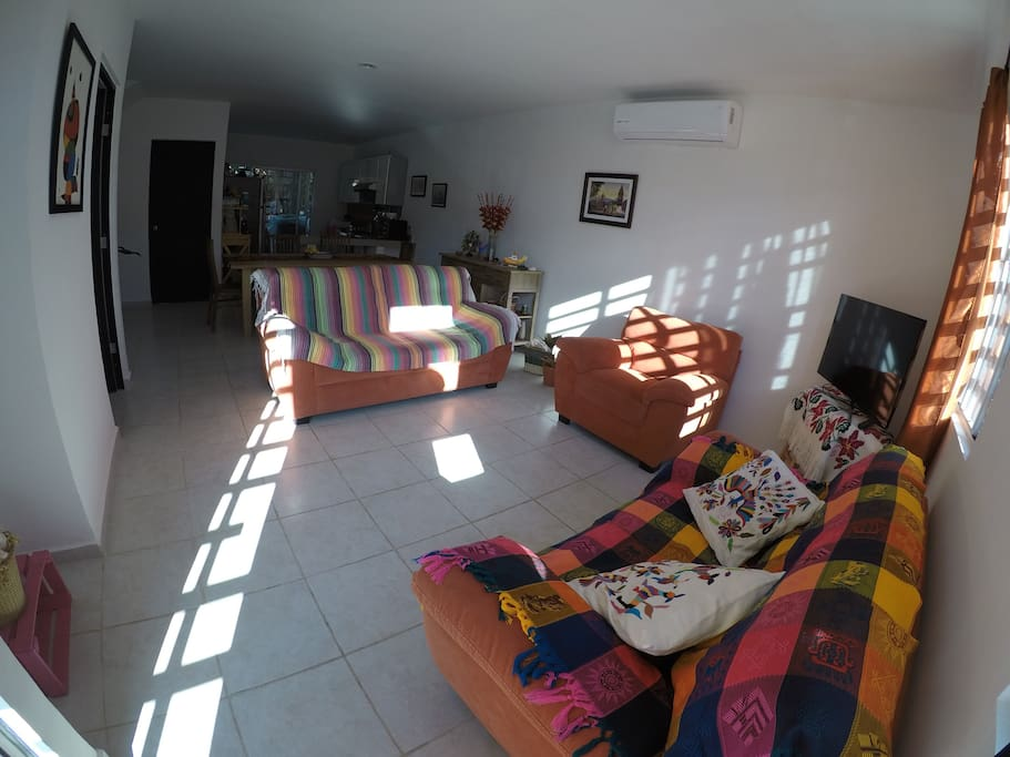 Townhouse TUCAN 17