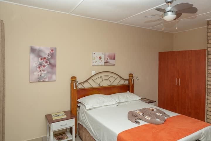 B&B Standard Room