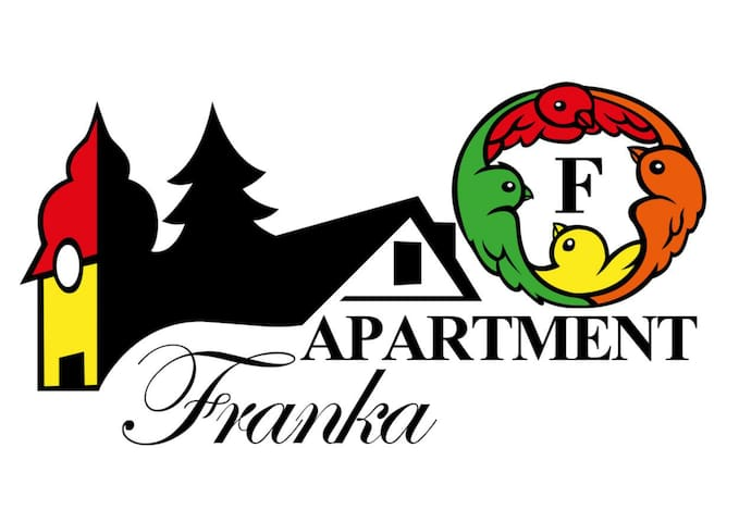 Apartment Franka - Samobor