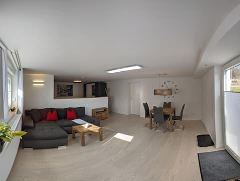 Haus Brestenberg