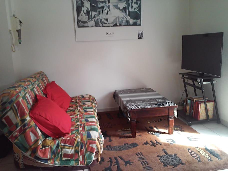 Appartement t2 duplex avec terrasse centre ville - Le bon coin ameublement franche comte ...