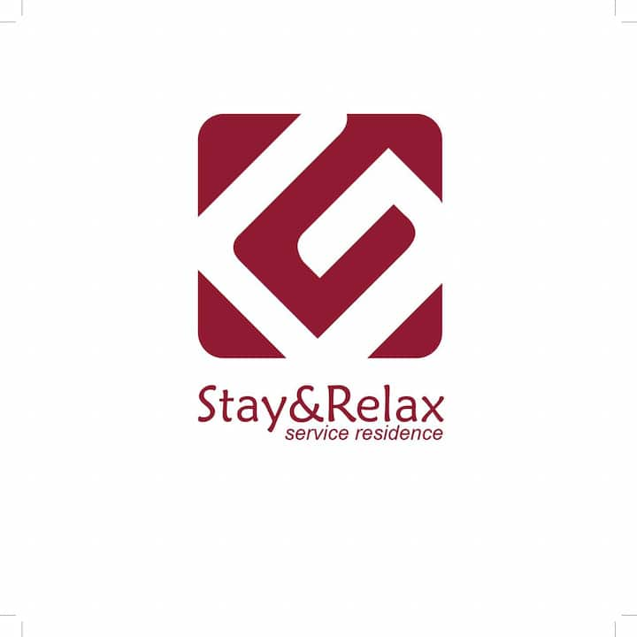G Stay and Relax Private Room