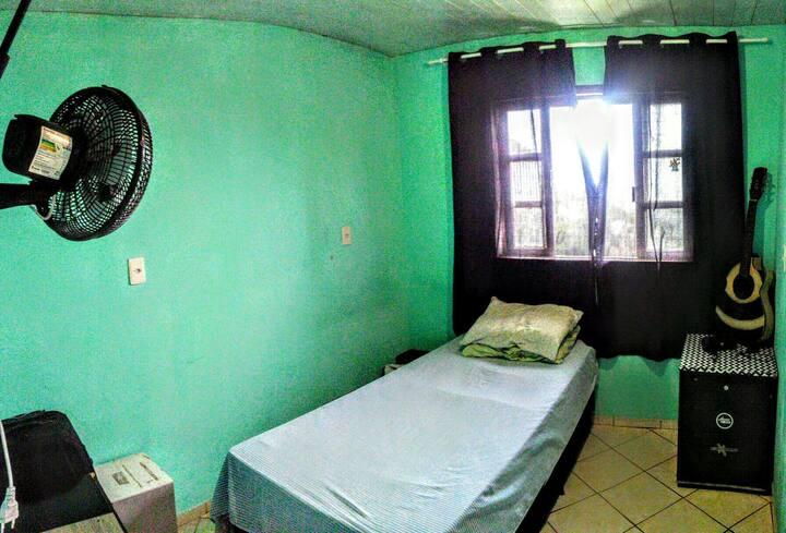 Aluguel de casa em Florianópolis para temporada!