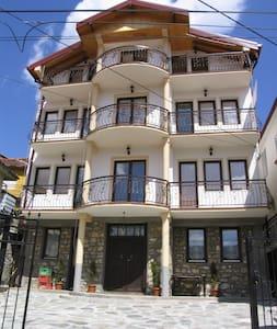 Villa La Kola - double room