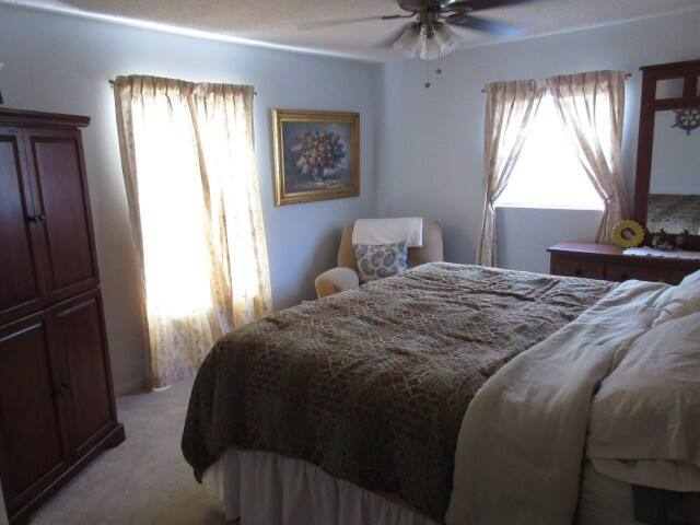 Cozy One Bedroom Near Lego Land Florida Area - Winter Haven