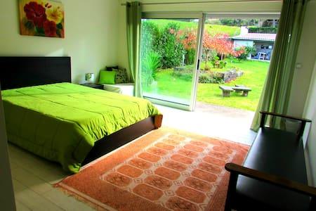 AMAZING ROOM & RELAX VIEW - São Miguel
