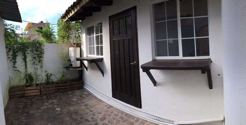Casa Avispa2