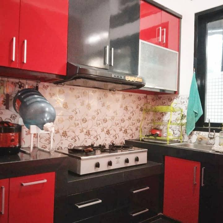 Guest house kopo premium