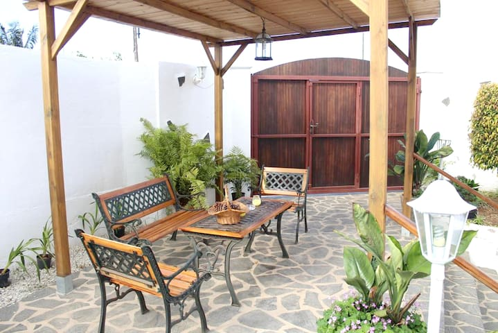Airbnb Camino Real Vacation Rentals Places To Stay