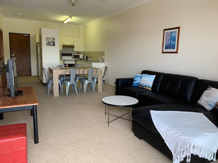 Sawtell top location