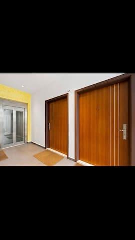 1 Damai Residence