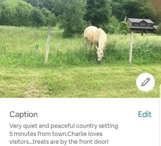 Country Charm 2