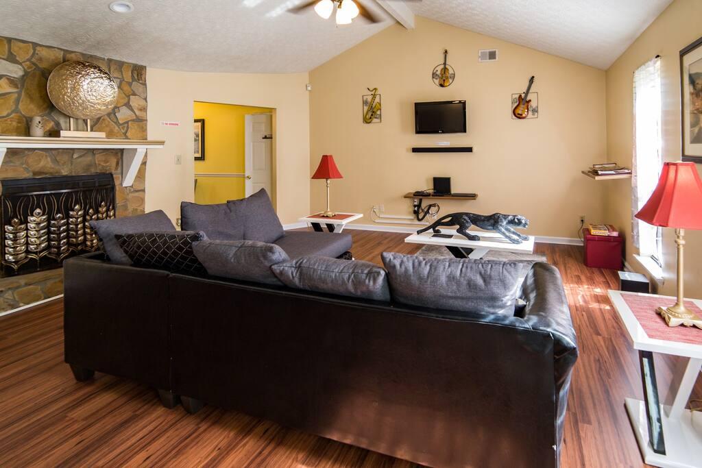 Fayetteville Ga Rooms For Rent
