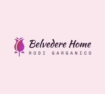 Belvedere Home case vacanza nel cuore del Gargano