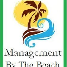 Management By The Beach is the host.