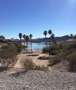 Your  Happy Place - Lake Havasu City - Outros