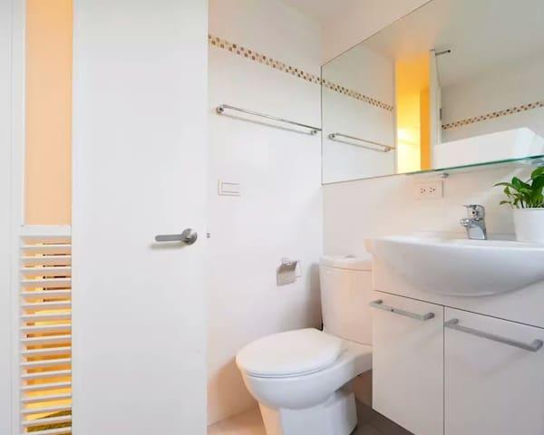 #Grand luxury apartment